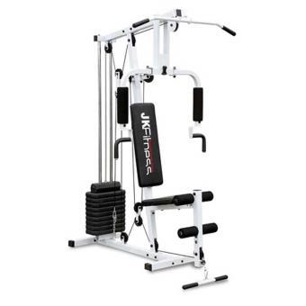 Stations de musculation jk fitness jk home gym eco taille