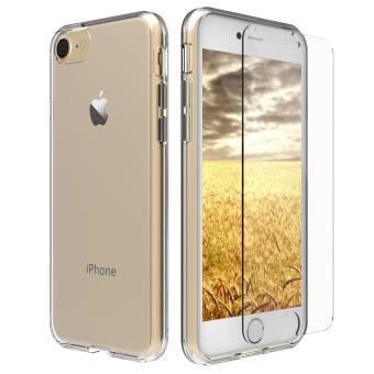 verre coque iphone 6