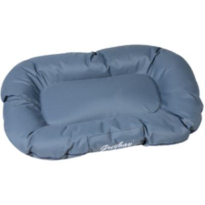 Coussin Greybay 80 Cm - Karlie