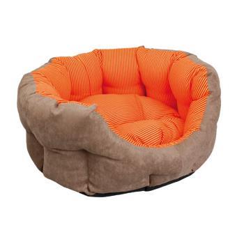 Panier et coussin sunrise pour chiens taille 60 cm - Paniers et mobilier pour  chien - Achat   prix   fnac 3b5217d1def