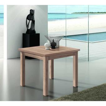 Manger Table 90180 SystPortefeuille A Carrée Extensible 0wknOX8P
