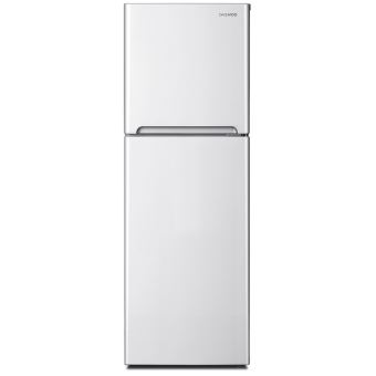 refrigerateur congelateur en haut daewoo fn 296 achat. Black Bedroom Furniture Sets. Home Design Ideas