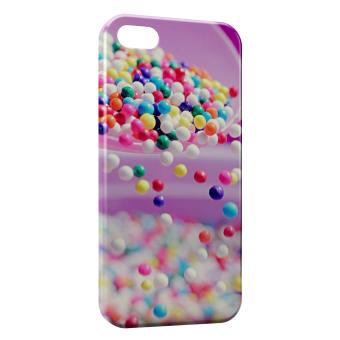 coque iphone 7 candy