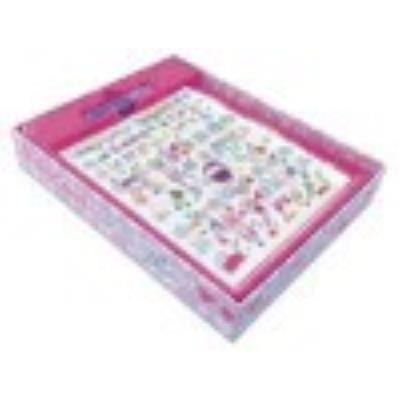 Princess Top. My Cool Box - VV.AA.