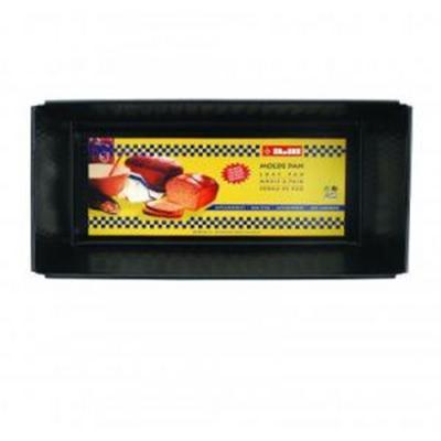 IBILI - Ustensiles et accessoires de cuisine - moule a pain 30 cm ( 8226-30-6 )