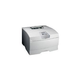pilote imprimante lexmark t430