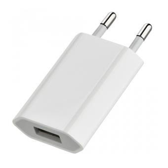 chargeur telephone ampere