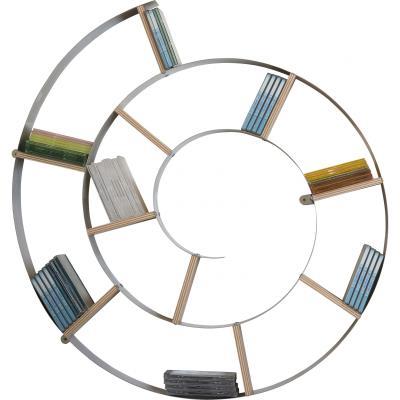 EtagÃ're Spirale design 150 CD