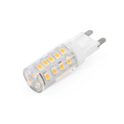 Faro - Ampoule LED G9 3,5W/40W 2700K 350lm Dimable