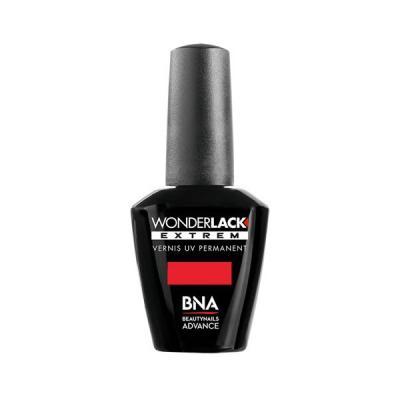 Wonderlak extrême Beautynails CLEMENTINE WLE022