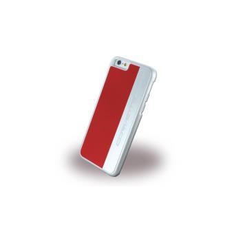 coque iphone 6 corvette