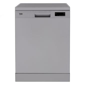 beko lap65s1 lave vaisselle prosmart inverter 15 couverts a achat prix fnac. Black Bedroom Furniture Sets. Home Design Ideas