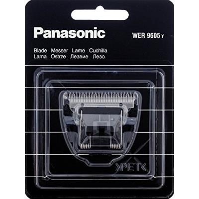 Panasonic tête de rasoir