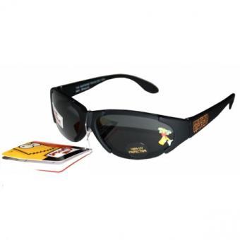 lunettes de soleil simpsons enfant accessoires sommeil top prix fnac. Black Bedroom Furniture Sets. Home Design Ideas