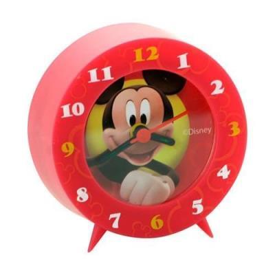 Réveil Disney ''Mickey''