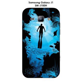 coque samsung galaxy sm-j100h