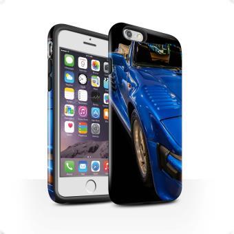 coque iphone 6 911