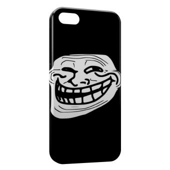 coque iphone 6 troll