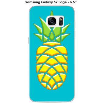 coque ananas samsung galaxy s7