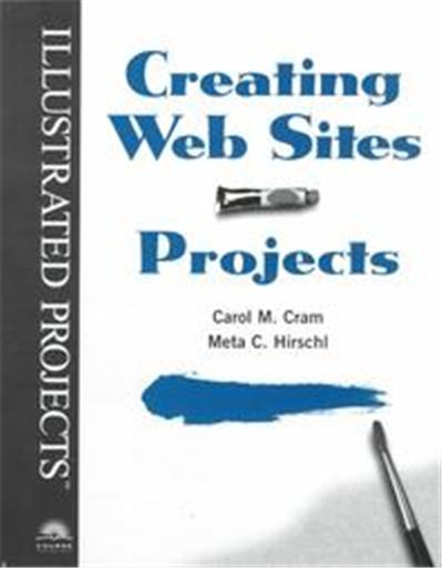 Creating Web Sites Projects