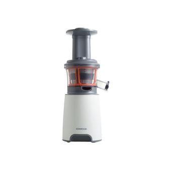 Kenwood JMP600WH PureJuice - centrifugeuse - blanc/gris