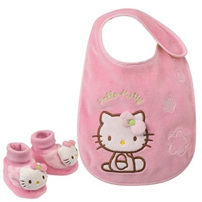 Coffret cadeau Hello Kitty
