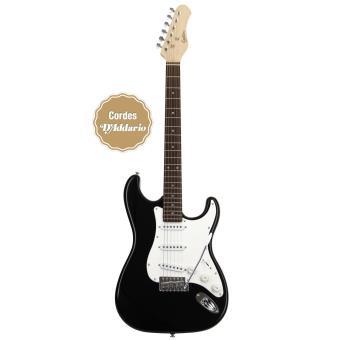 guitare electrique eagletone