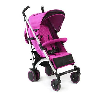 Chic4baby luca poussette type buggy modèle 2015