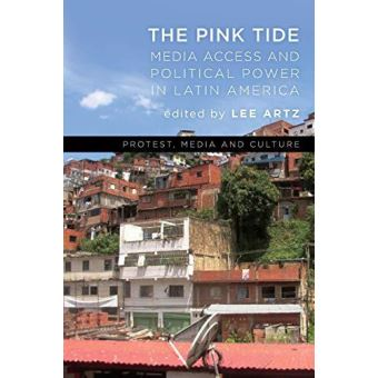 Pink tide