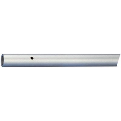 Tube emboîtable clé polygonale à grande puissance, Ø de tube emboîtable : 19 mm, Long. totale 460 mm