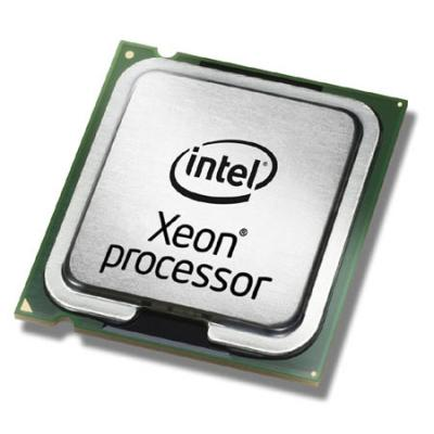 IBM Intel Xeon E5-2603. Socket de processeur (réceptable de processeur): Socket R (2011), Processor clock speed: 1.8 GHz, Famille de processeur: Intel Xeon. Maximum RAM supportée: 750 Go, Prise en charge de la mémoire vitesse dhorloge: 800, 1066 MHz, Band