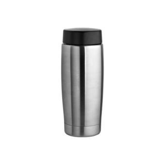 Accessoire cafetière et expresso JURA à lait acier inoxydable