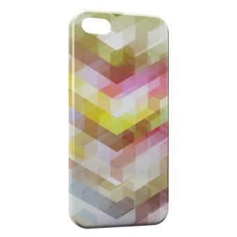 coques iphone 7 3d