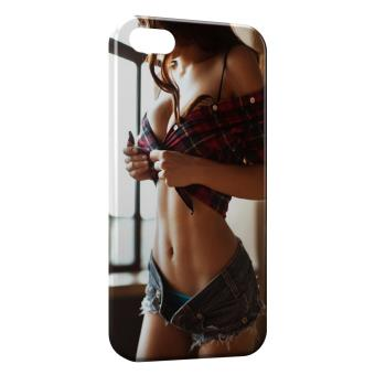 iphone 6 coque sexy