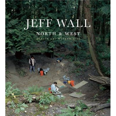 Jeff Wall North & West