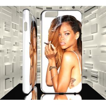 coque iphone 6 rihanna