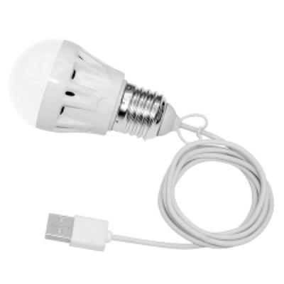 Ultron 171669 ampoule led