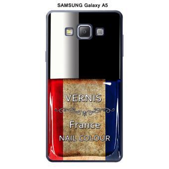 Coque Samsung Galaxy A5