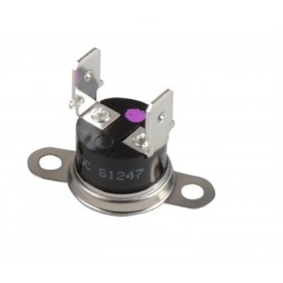 Thermostat limiteur Atlantic 178960