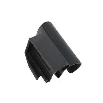 Karcher Support Pistolet Pour Nettoyeur Haute-pression Ref: 90376180