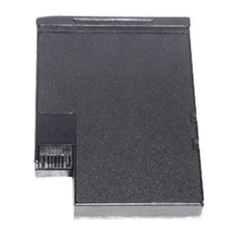 Batterie pour HP PAVILION ZE5587LA-DR202A - Achat & prix | fnac