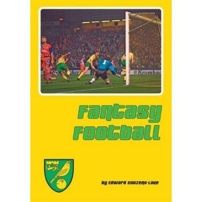 Fantasy Football: Reflections of Norwich City's Astonishing Premier League Seasons