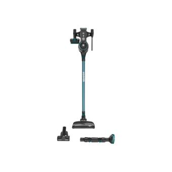 Hoover Freedom FD22BC MULTIFONCTIONS - stofzuiger - buis