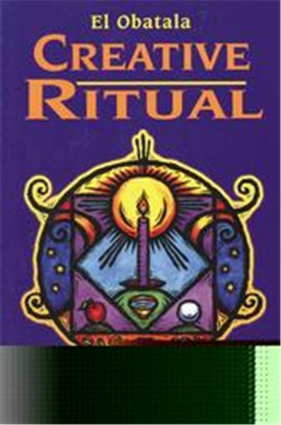 Creative Ritual