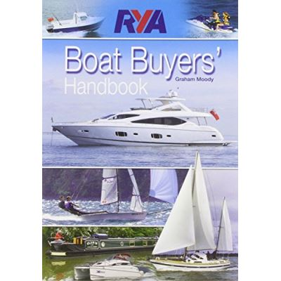 RYA Boat Buyer's Handbook