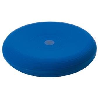 Togu Balle-Coussin r/éhausseur Dyn-Air pour Enfants 33 cm