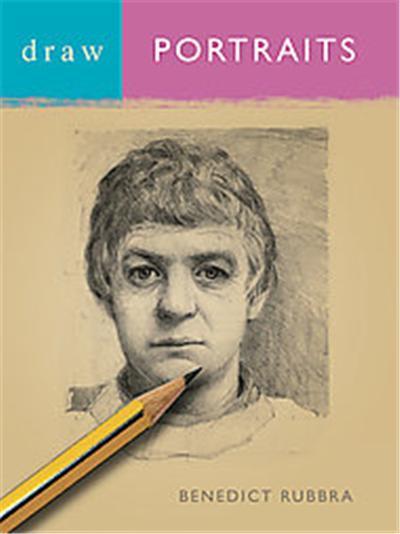Draw Portraits, Draw