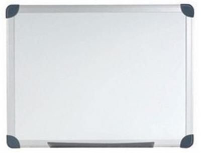 Tableau blanc magnétique Juvénilia 45x60cm