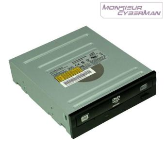 4KUS DRW-6S160P DVD RW DRIVER FOR WINDOWS