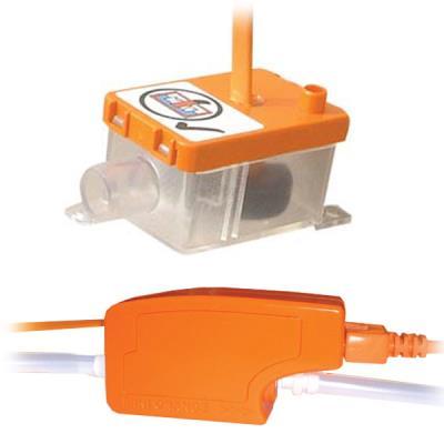 Pompe de relevage Mini Orange